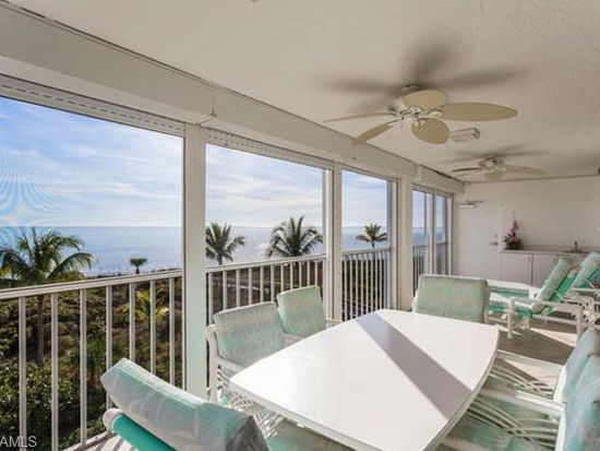 3145 W Gulf Dr UNIT 105, Sanibel, FL 33957