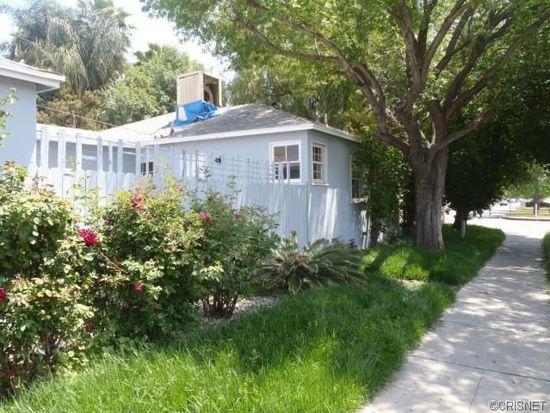17659 Welby Way, Van Nuys, CA 91406