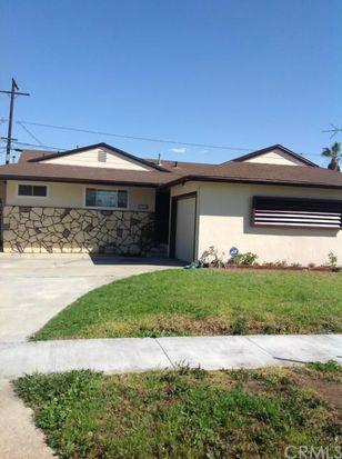 16222 Ardath Ave, Torrance, CA 90504