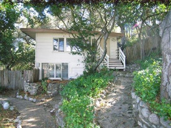 166 El Echo # C, Carmel Valley, CA 93924