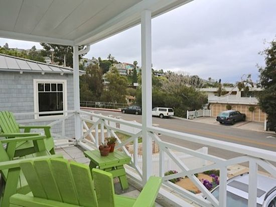 830 Park Ave, Laguna Beach, CA 92651