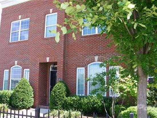3252 Beaumont Centre Cir, Lexington, KY 40513