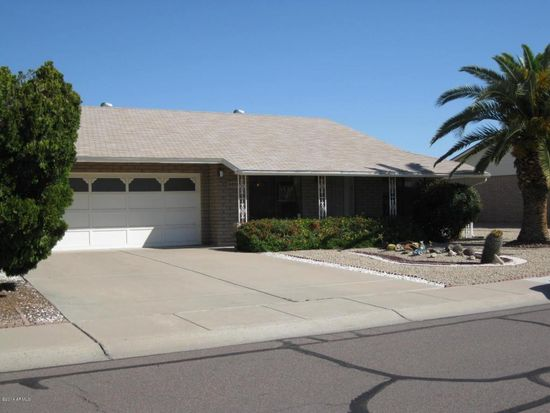 9604 W Purdue Ave, Peoria, AZ 85345