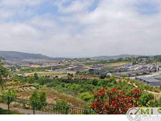 858 Genoa Way, San Marcos, CA 92078