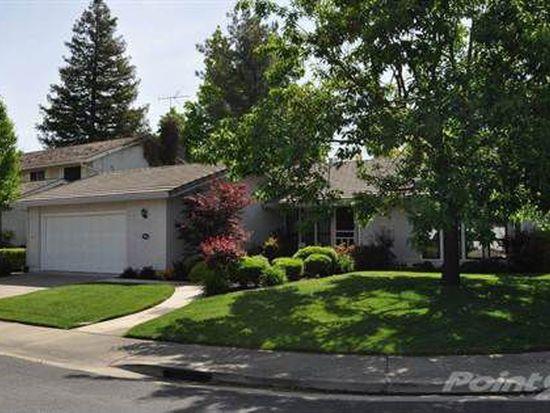 1716 Oakwood Dr, Roseville, CA 95661