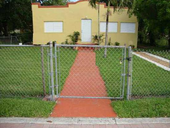 3340 Grand Ave, Miami, FL 33133