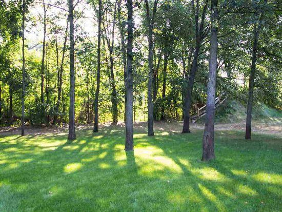 56538 Arbor Kove Dr, Elkhart, IN 46516