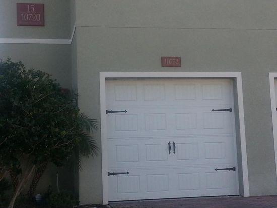 10752 Regent Square Dr, Orlando, FL 32825