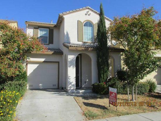 4227 Autumn Sky Dr, Sacramento, CA 95823
