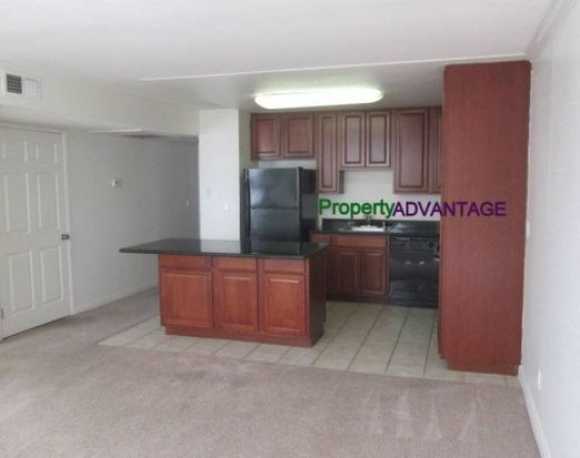 5021 Logan Ave APT 1, San Diego, CA 92113