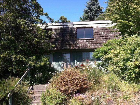 5638 NE 59th St, Seattle, WA 98105