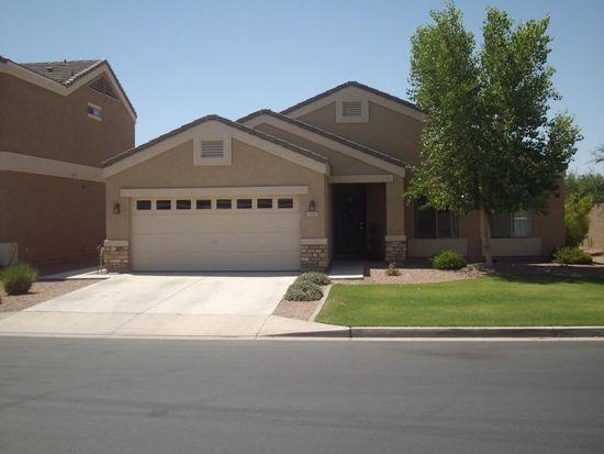 1459 E Megan Dr, Queen Creek, AZ 85140
