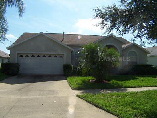 3115 Samosa Hill Cir, Clermont, FL 34714