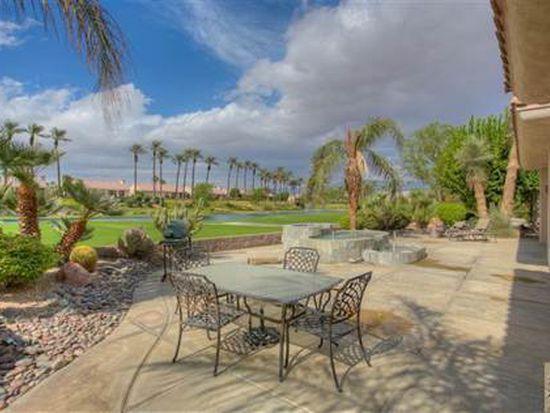 38251 Brandywine Ave, Palm Desert, CA 92211