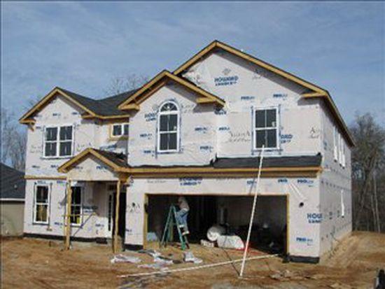 1648 Cedar Hill Dr, Grovetown, GA 30813