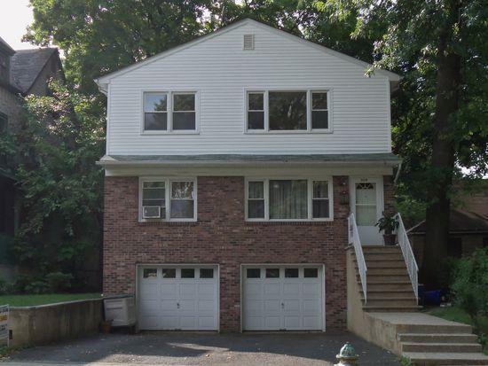 509 N Grove St, East Orange, NJ 07017