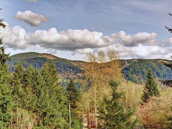 753 Mt View Pl SW, Issaquah, WA 98027