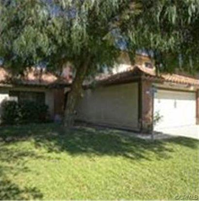 17230 Whatley Ave, Fontana, CA 92336