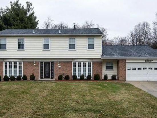13837 Turnmore Rd, Silver Spring, MD 20906