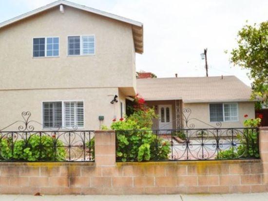 17408 Elkwood St, Northridge, CA 91325