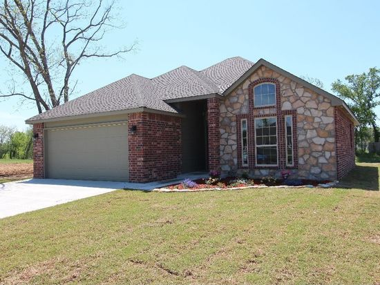 312 Austin Ave # V, Kiefer, OK 74041