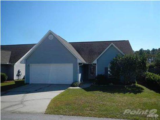 3143 Birdseye Cir, Gulf Breeze, FL 32563