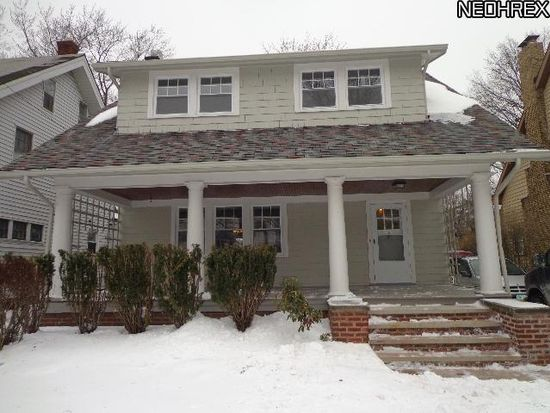3027 Edgehill Rd, Cleveland Heights, OH 44118