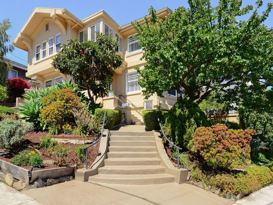 725 Rand Ave, Oakland, CA 94610