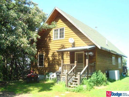 1204 County Road Y, Fremont, NE 68025