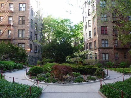 760 Brady Ave APT 419, Bronx, NY 10462
