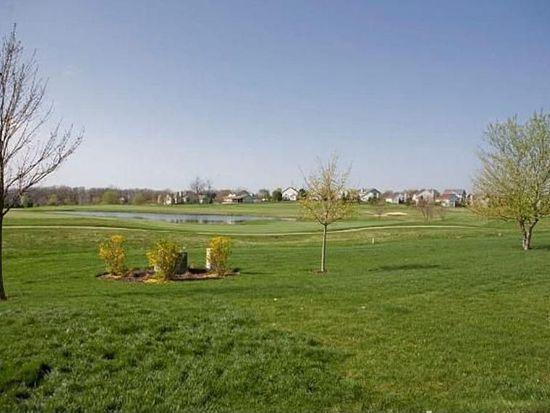963 Eagleton Dr, Lake Geneva, WI 53147