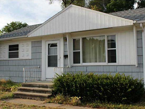 3212 Mount Vernon Rd SE, Cedar Rapids, IA 52403