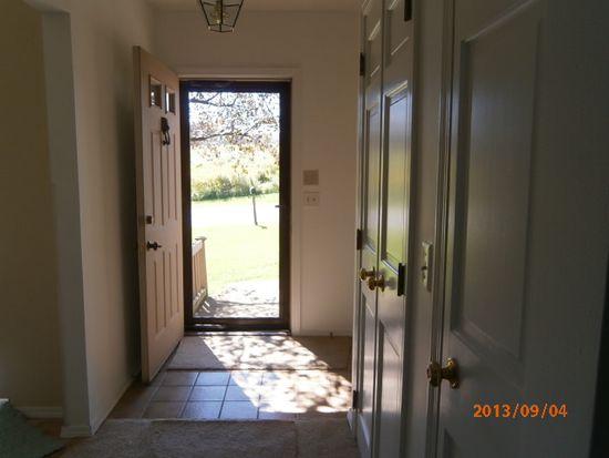 3255 W Cedarbush Dr, Canandaigua, NY 14424