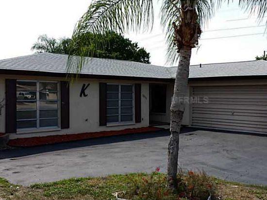 2015 N Keene Rd, Clearwater, FL 33755