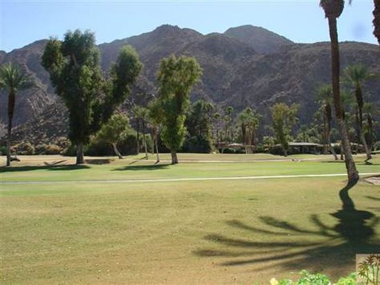 77177 Iroquois Dr, Indian Wells, CA 92210