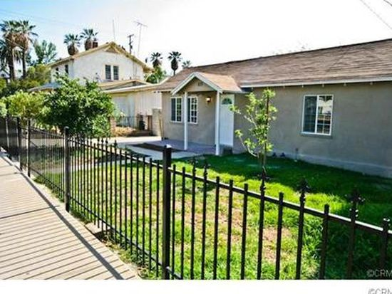 819 Tribune St, Redlands, CA 92374