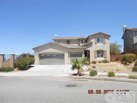 9063 Guadalupe Ave, Oak Hills, CA 92344