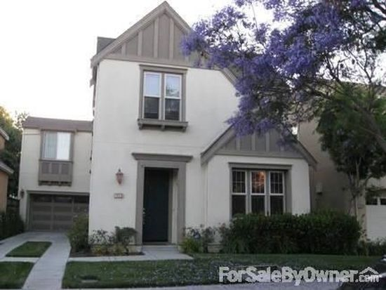 1053 Garrity Way, Santa Clara, CA 95054