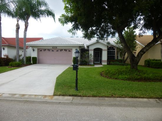 16332 Kelly Woods Dr, Fort Myers, FL 33908