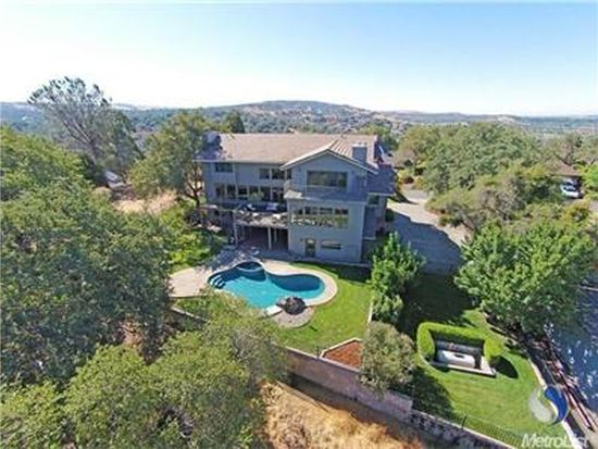 498 Lakeridge Ct, El Dorado Hills, CA 95762