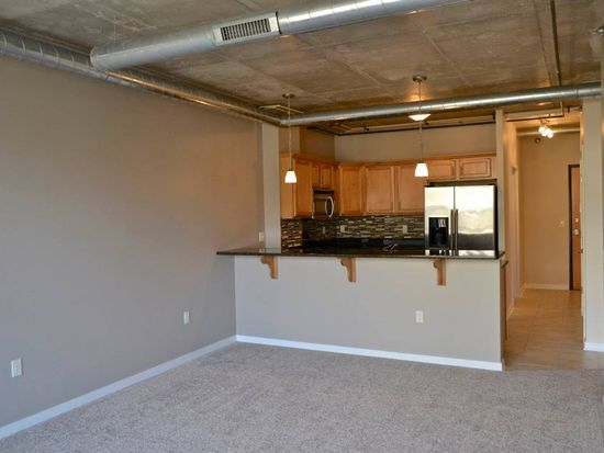 102 N Water St UNIT 511, Milwaukee, WI 53202