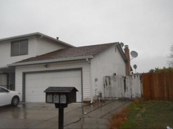 338 Shoveller Dr, Suisun City, CA 94585
