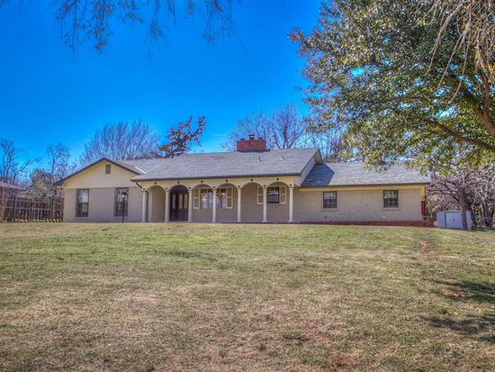 4515 N Kelley Ave, Oklahoma City, OK 73111