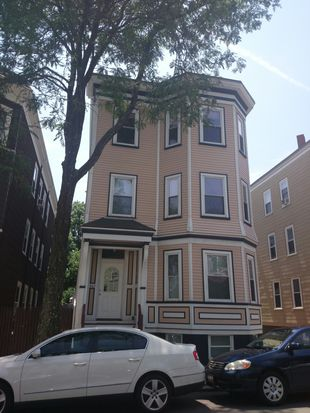 663 E 7th St UNIT 2, South Boston, MA 02127