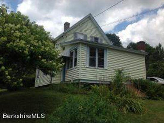41 Mill St, Dalton, MA 01226