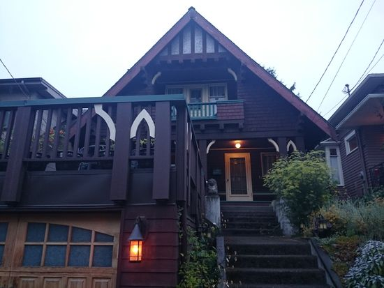 4221 Dayton Ave N, Seattle, WA 98103
