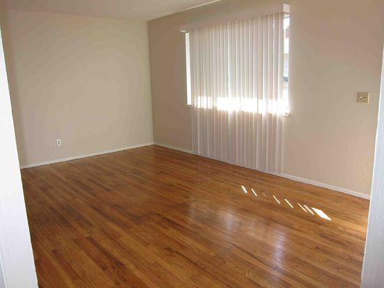 345 N Eldorado St, San Mateo, CA 94401