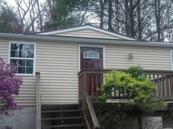 1104 Shady Hill Rd, East Stroudsburg, PA 18302