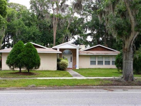 3893 N Lake Orlando Pkwy, Orlando, FL 32808