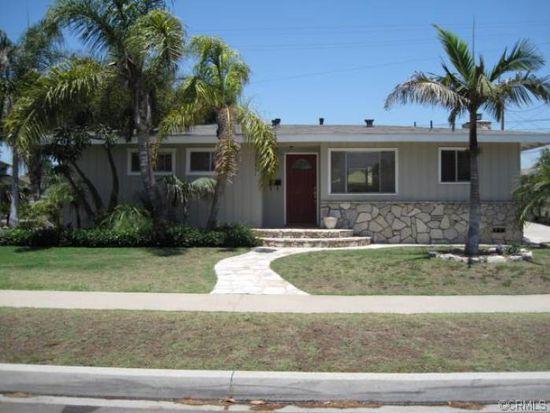 5859 E Monlaco Rd, Long Beach, CA 90808